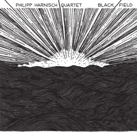 BLACK FIELD - Philipp Harnisch Quartet
